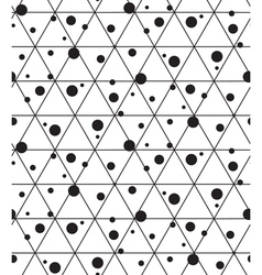Geometric patterns7 vector