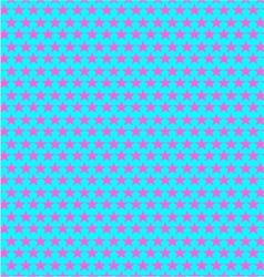 Star pattern vector