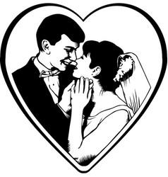 Dr00059 wedding06 vector