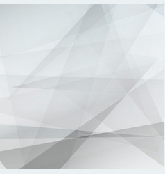 Grey hipster halftone geometrical abstract vector