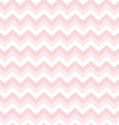 popular zigzag chevron grunge pattern background vector image vector image