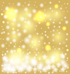 Celebration emergence the invitation sexual snow w vector