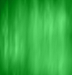 Green Organic Texture Bark of Plant or Bamboo vector image