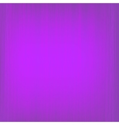 purple background with stripes vector image vector image