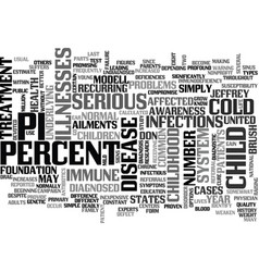 When s a common cold not a cold text word cloud vector