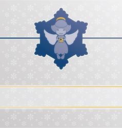 Background 05 vector