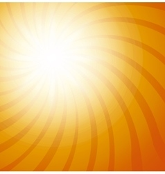 Sunny sun sunshine background graphic vector