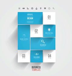 Infographics design 3 vector