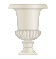 Classical urn vector