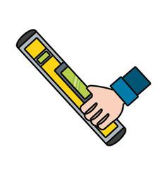 repair tools design vector image vector image