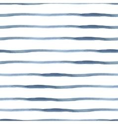 Dark blue abstract watercolor seamless vector