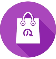 Limited time shopping vector