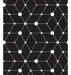 Geometric patterns13 vector