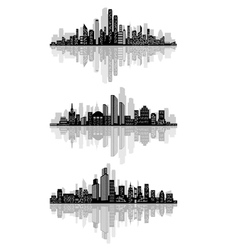 171 380x400 vector image vector image