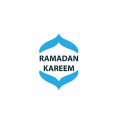 kareem colorful icon symbol premium quality vector image