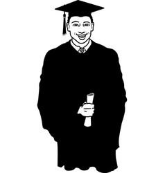Tg00071 graduate01 vector