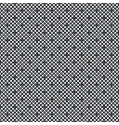 Halftone background eps 10 vector