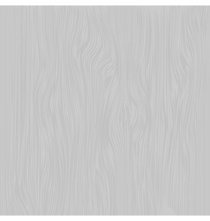 Wooden boards background background vector