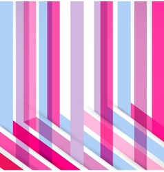 Abstract web design background vector