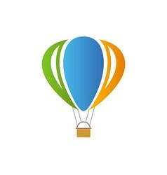 Air-balloon-380x400 vector