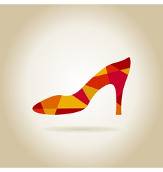Shoes2 vector