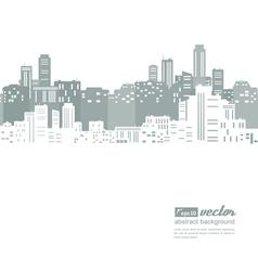 City47 vector
