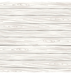 Wood wall vector