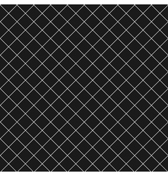 Rhombus geometric seamless pattern simple invers vector