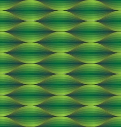 Wave-pattern00036 vector
