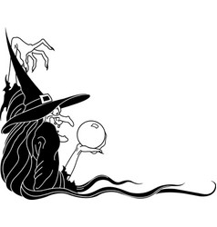 Tg00077 witch vector