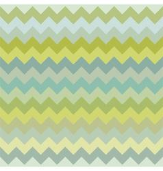Chevron seamless pattern vector image
