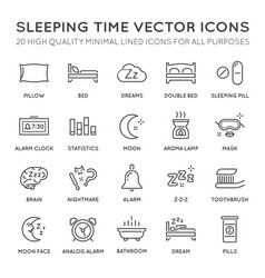 127 icons shopping src vector