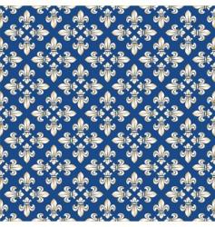 golden texture vector image