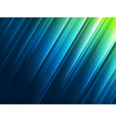 abstract background with colorful shining vector image vector image