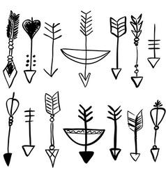 illustrator electrical symbols shoe construction symbols