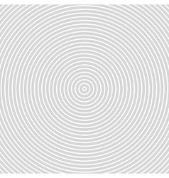 Round Lines Spiral Volute Circular Rotating vector image