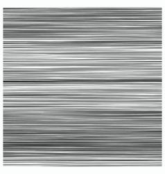 Linear texture vector
