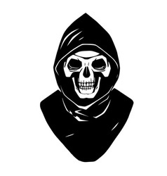 Reaper vector