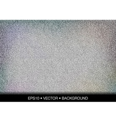 Texture grain grey vector