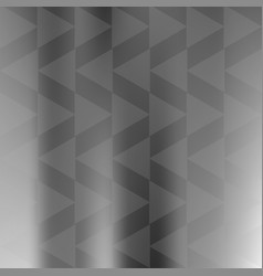 abstract background of identical diamonds with vector image