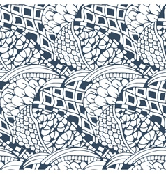 Seamless pattern 06 vector