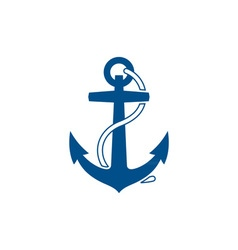 Anchor-380x400 vector image