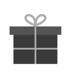 Special gift vector