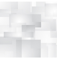 Abstract background with transparent vector