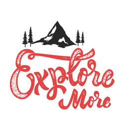 Explore more hand drawn lettering phrase with vector