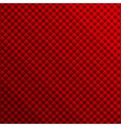 business luxury geometric background vector image