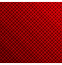 business luxury geometric background vector image vector image