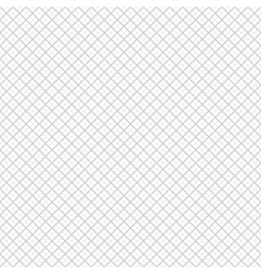 Grey seamless pattern tiling endless texture vector