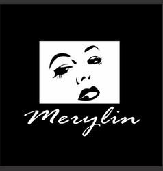 Meryilin vector