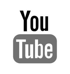 Youtube ii vector